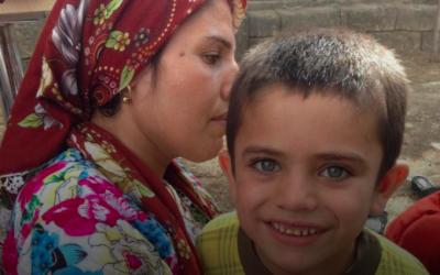 ABC Radio: How to help refugees settle into Australian life