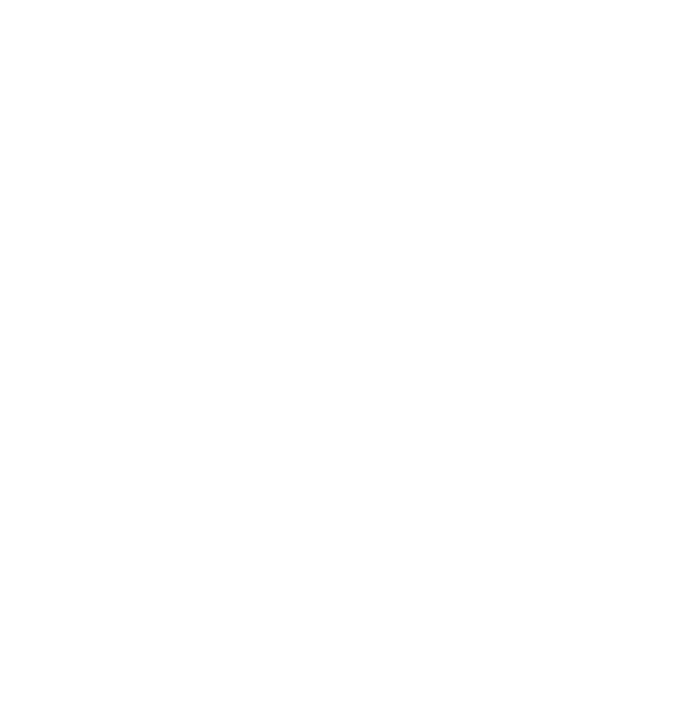 Community Refugee Sponsorship Australia (CRSA)